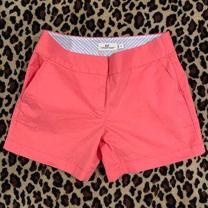 Vineyard Vines • Dayboat Classic Shorts || Size 0